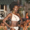 DESIGN JAMAICA FASHIONS71