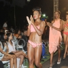 DESIGN JAMAICA FASHIONS83