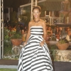 DESIGN JAMAICA FASHIONS84