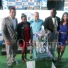 FLOW SUPER CUP LAUNCH24