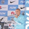 FLOW SUPER CUP LAUNCH8
