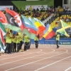 IPC WORLD CHAMPIONSHIP QATAR151