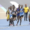 ISSA BOYS & GIRLS CHAMPS DAY TWO150