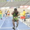 ISSA BOYS & GIRLS CHAMPS DAY TWO195