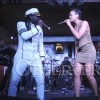 Ioctane Album Launch75