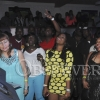 Ioctane Album Launch80