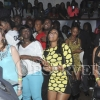 Ioctane Album Launch81