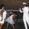 Ioctane Album Launch88