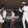 Ioctane Album Launch89