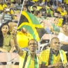 JAMAICA VS PANAMA AT NATIONAL STADIUM19