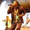 JAMAICA'S FESTIVAL SONG FINALS 2015 55