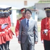 JAPAN PRIME MINISTER VISIT TO JAMAICA 26