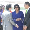 JAPAN PRIME MINISTER VISIT TO JAMAICA 33