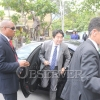 JAPAN PRIME MINISTER VISIT TO JAMAICA 44