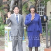 JAPAN PRIME MINISTER VISIT TO JAMAICA 51