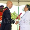 2013 National Honours and Awards Ceremony
