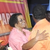 PNP MEETING MORANT BAY11