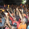 PNP MEETING MORANT BAY14
