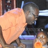 PNP MEETING MORANT BAY15