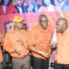 PNP MEETING MORANT BAY17