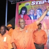 PNP MEETING MORANT BAY20