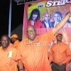 PNP MEETING MORANT BAY21