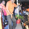 PNP MEETING MORANT BAY25