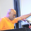 PNP MEETING MORANT BAY34