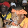PNP MEETING MORANT BAY36