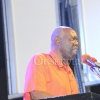 PNP MEETING MORANT BAY40