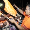 PNP MEETING MORANT BAY43