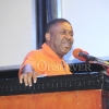 PNP MEETING MORANT BAY47
