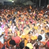 PNP MEETING MORANT BAY4