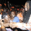 PNP MEETING MORANT BAY52
