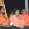 PNP MEETING MORANT BAY53