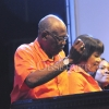 PNP MEETING MORANT BAY58