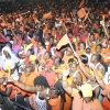 PNP MEETING MORANT BAY7