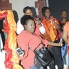 PNP MEETING MORANT BAY8