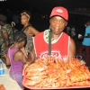 PORT ROYAL SEAFOOD FESTIVAL 2015 73