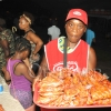 PORT ROYAL SEAFOOD FESTIVAL 2015 74