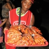 PORT ROYAL SEAFOOD FESTIVAL 2015 75