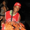 PORT ROYAL SEAFOOD FESTIVAL 2015 76