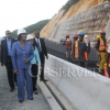 PRIME MINISTER TOUR HIGHWAY 10