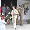 PRINCESS ROYAL PRINCESS ANNE VISIT TO JAMAICA5