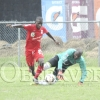 Red Stripe Premier League UWI vs Rivoli 6