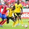 FBL-CONCACAF-GOLD CUP-CRC-JAM