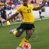 FBL-CONCACAF-GOLD CUP-JAM-CAN†