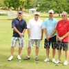 SANDALS BAXTER GOLF114