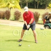 SANDALS BAXTER GOLF116