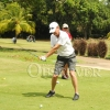 SANDALS BAXTER GOLF117